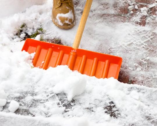 Odśnieżanie -  Śniegowi Eksperci! Oferujemy wywóz śniegu w Bydgoszczy i Toruniu i okolicach. Odśnieżanie kompleksowe (wynajem ekipy na godziny w Warszawie i innym mieście za dodatkową opłatą).