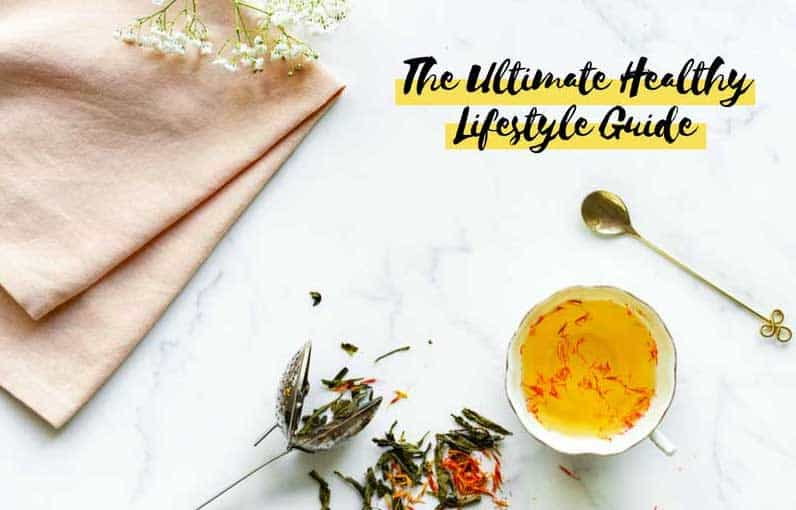 Best Lifestyle Guides On the Internet