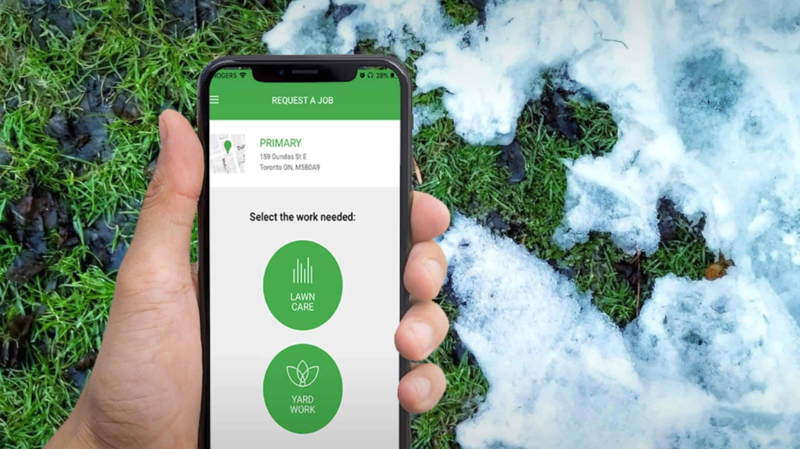 Top 9 Questions About Eden App