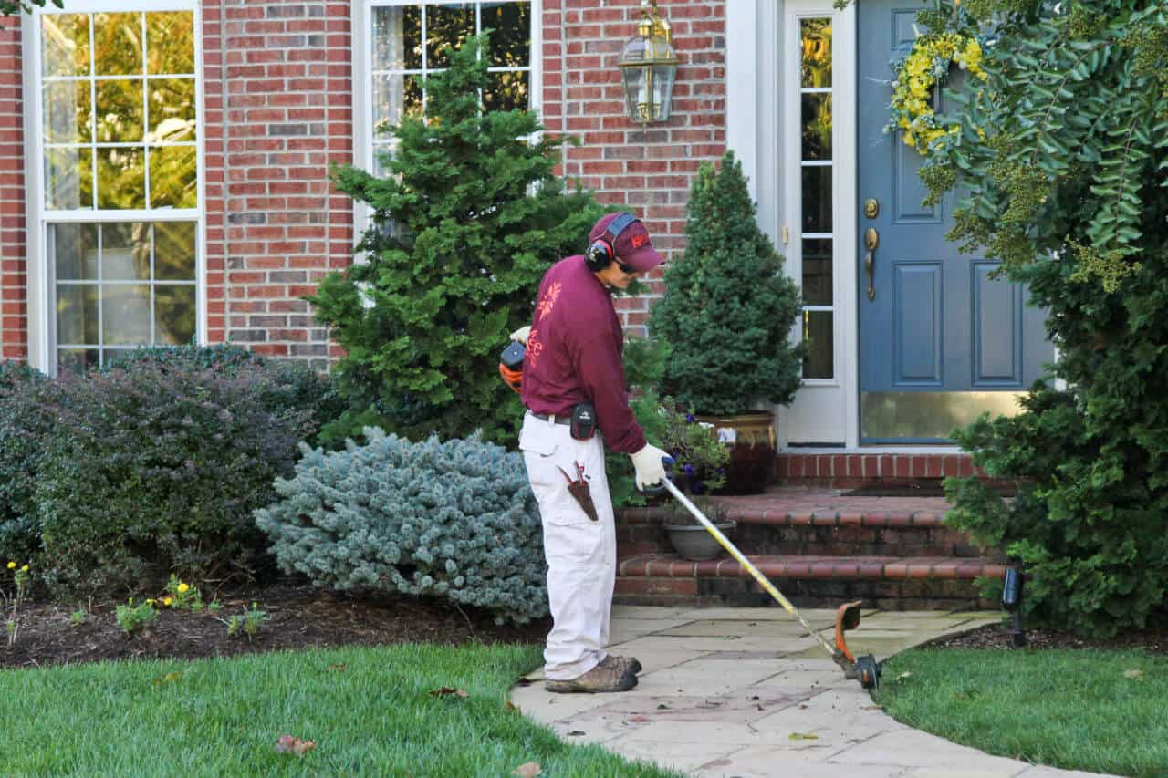 Top 3 Ways to Increase Your Home's Curb Appeal