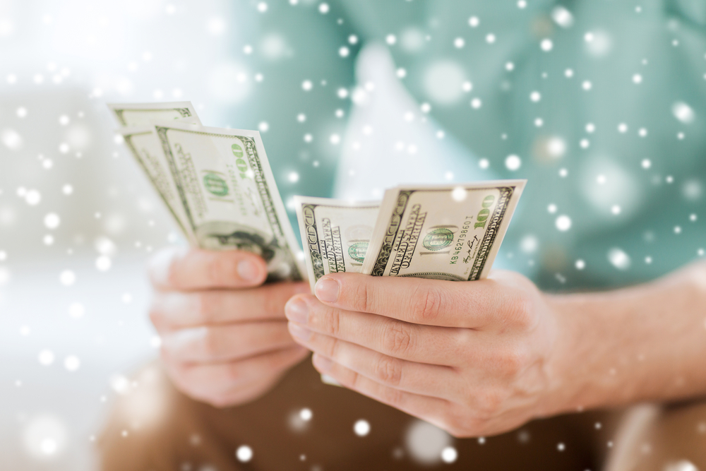 What Are the Cost Factors of Snow Removal?