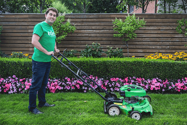 From Scratch to 29 Cities & Counting – A Journey of a Landscaping Expert