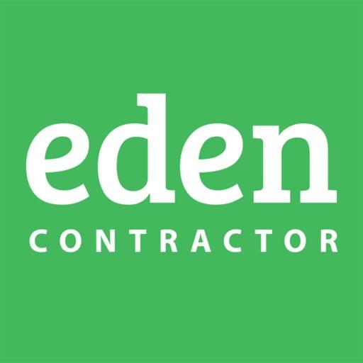 How Do Eden Contractors Work?