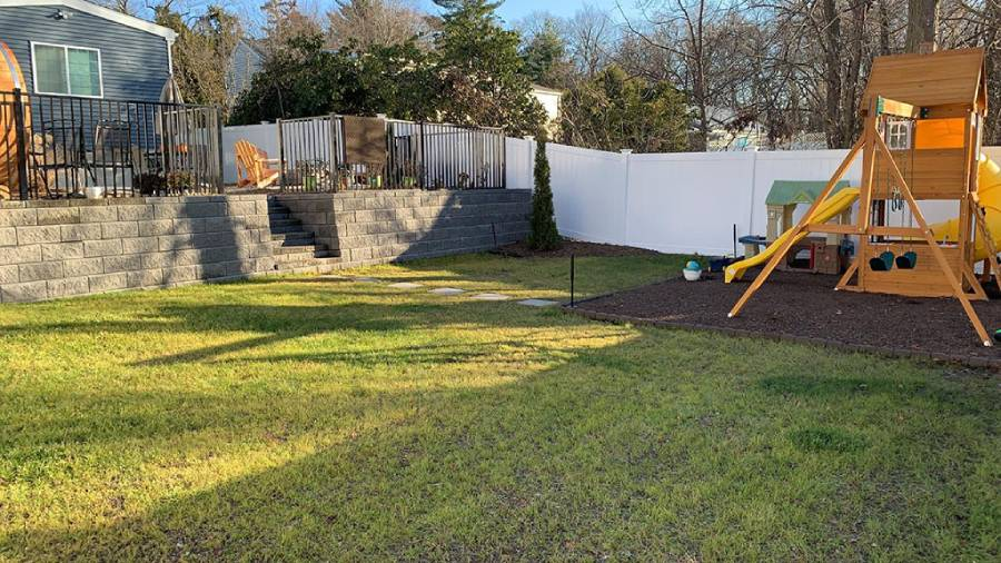 How Do I Bring My Lawn Back To Life?