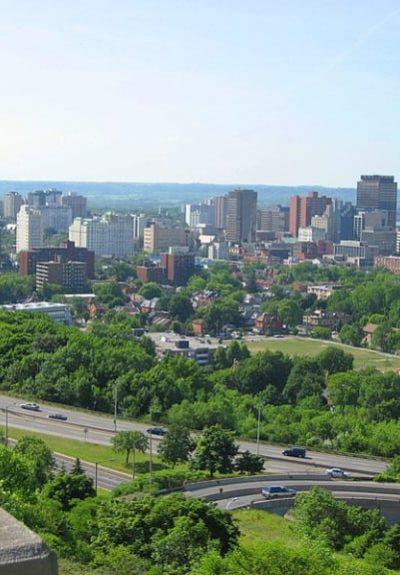 Hamilton_city