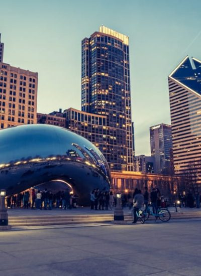 chicago__lance-anderson-uevmkfCH98Q-unsplash